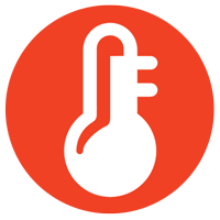 comfort thermostat programming