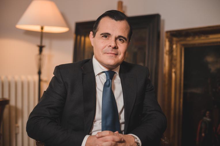 israel-paz-abogado-penalista-madrid