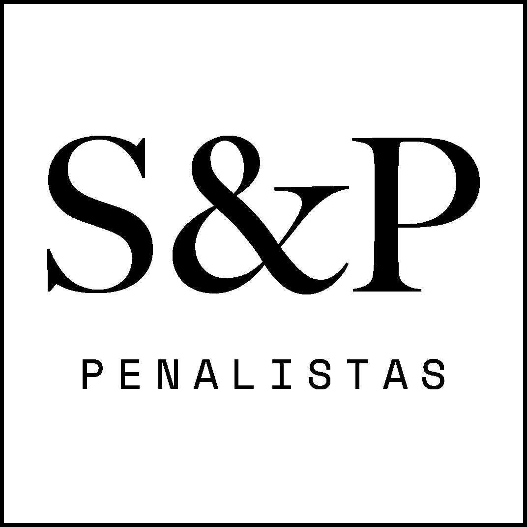logo Sunkel&Paz