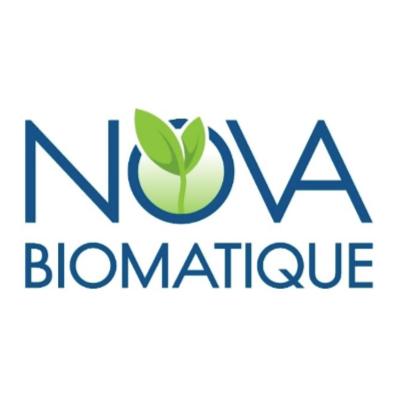 Nova Biomatique