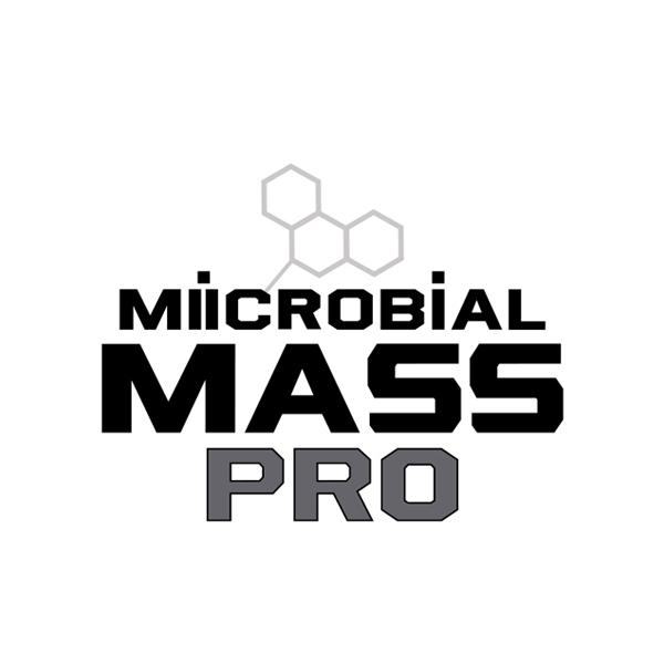 Miicrobial Mass