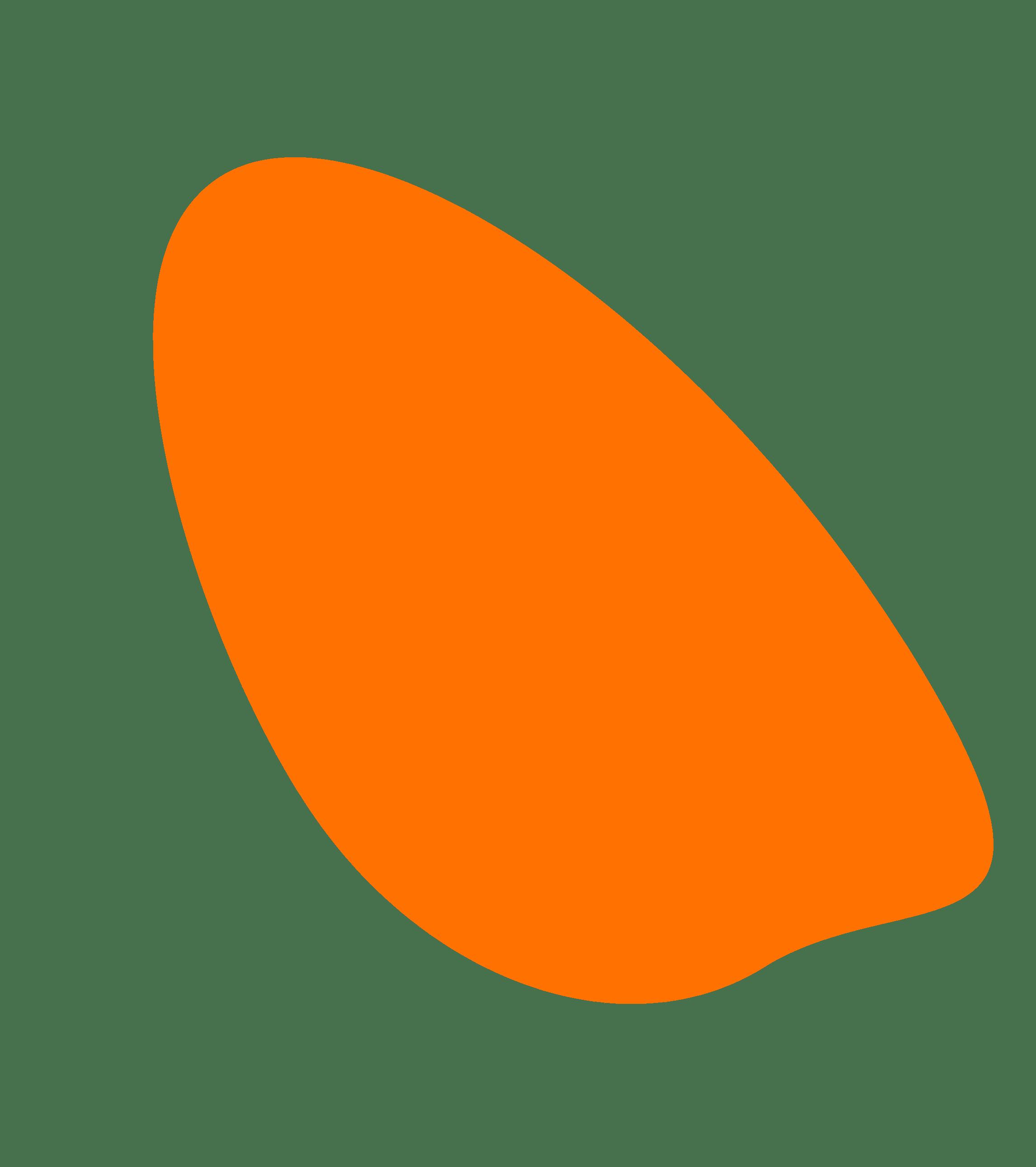 Xcapit shape 03
