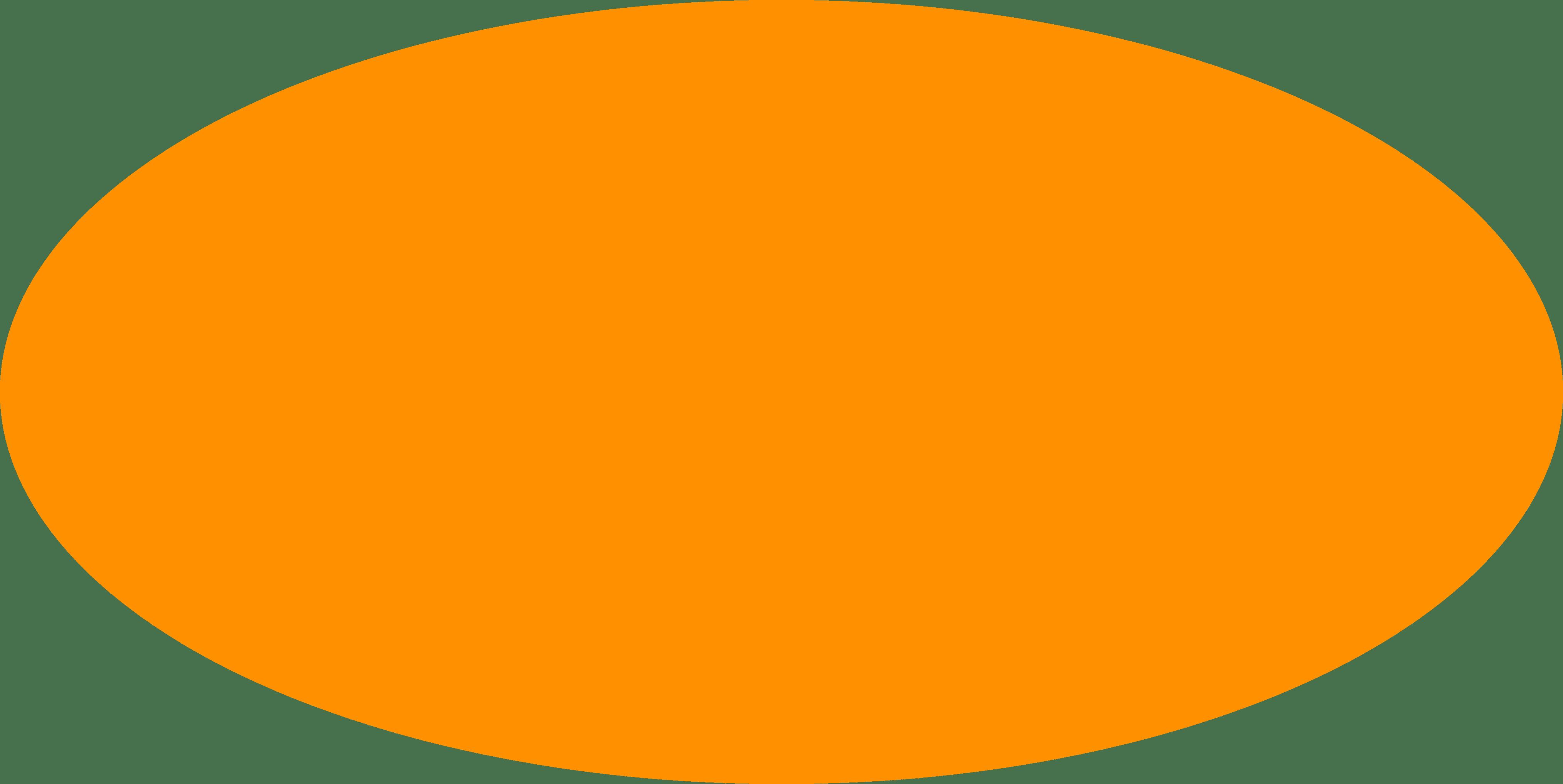 Xcapit shape 02