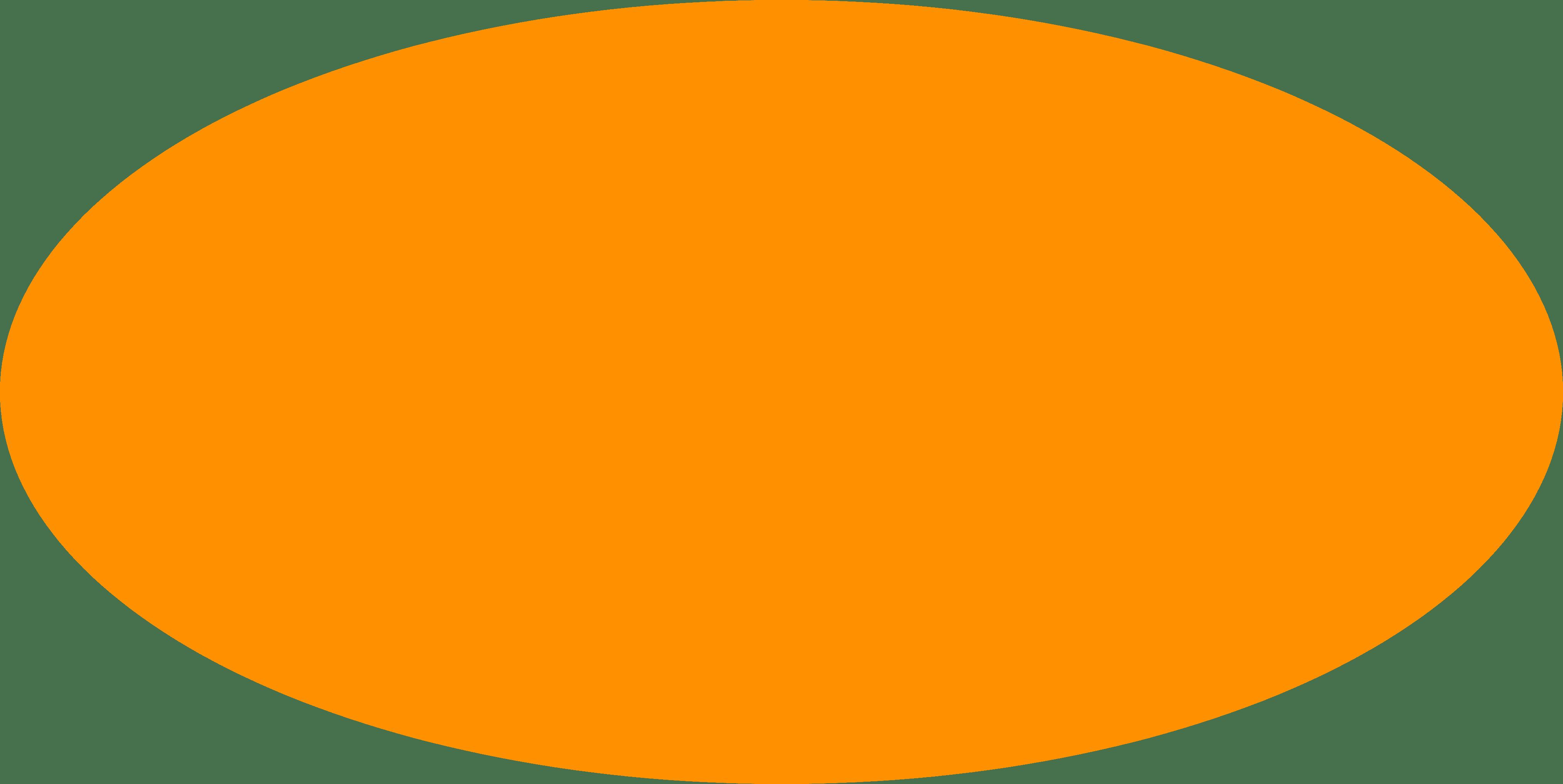 Xcapit shape 01