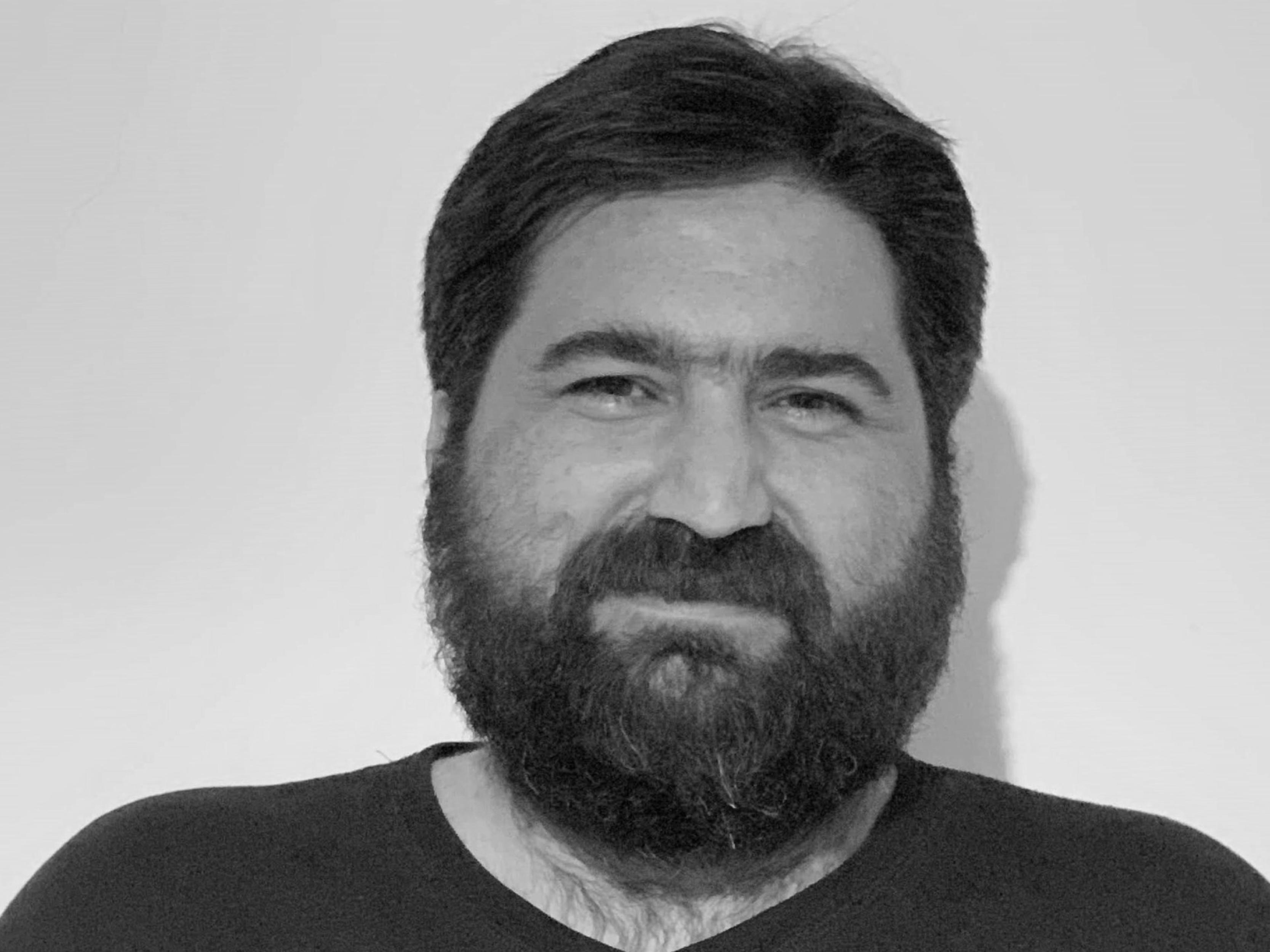 Fernando Boiero