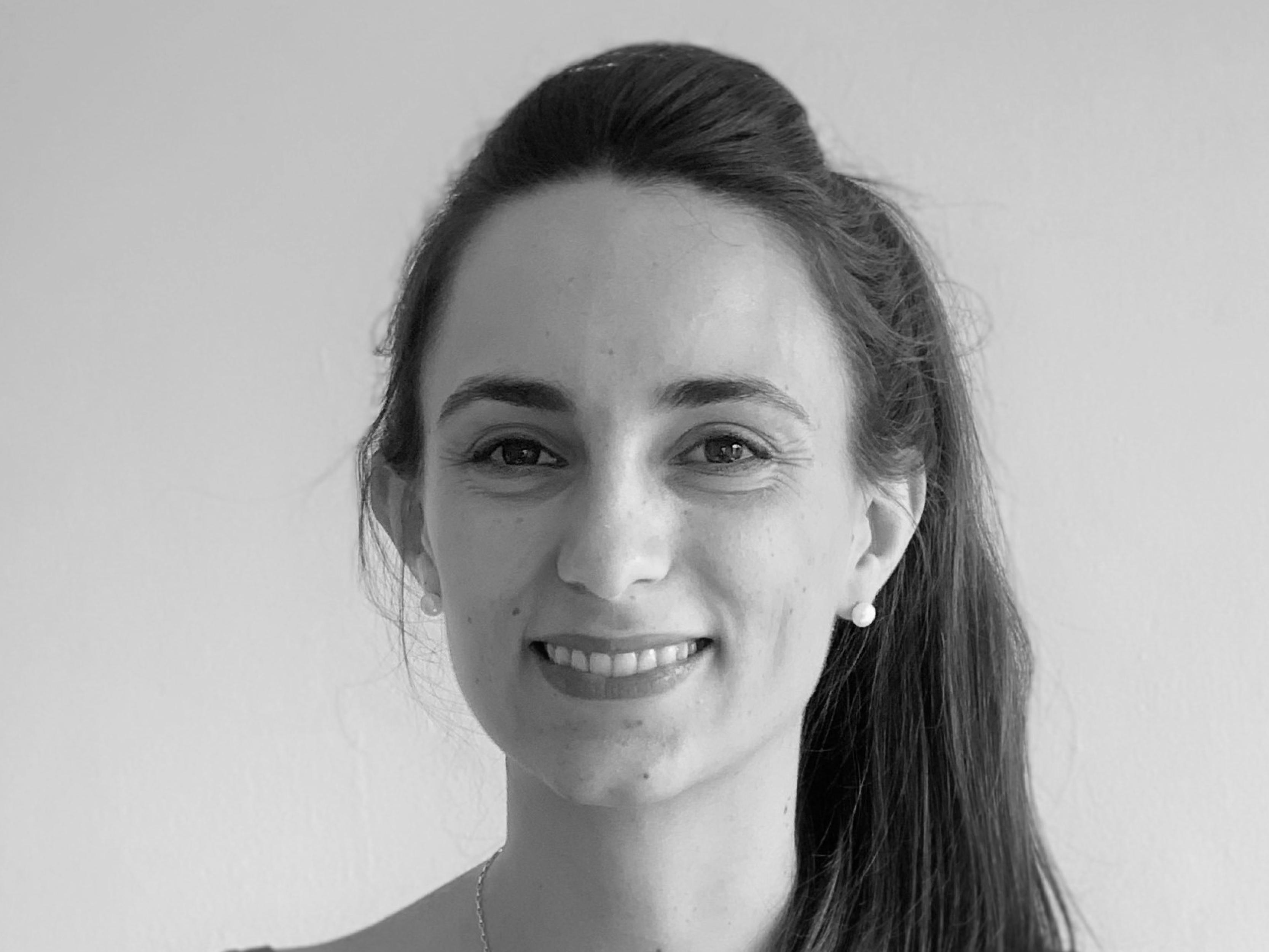 Antonella Perrone