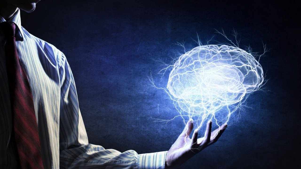 La psicología del inversor: Los 7 pasos para domar tu mente
