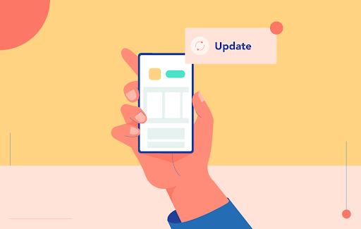 Xcapit App: ¡Lanzamos la versión 2.0! 📱🎉