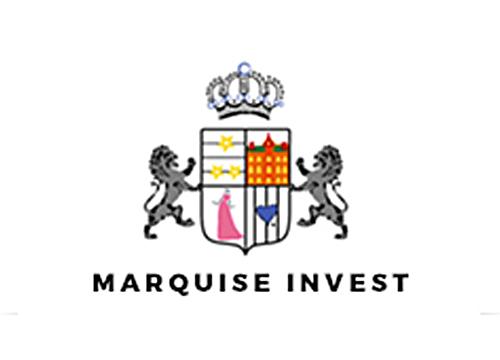 Logo Marquise Invest