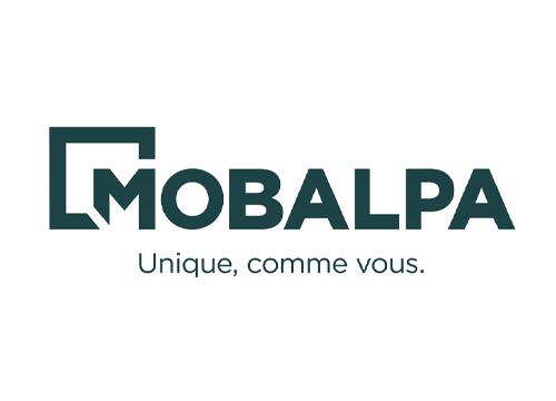 Logo Mobalpa