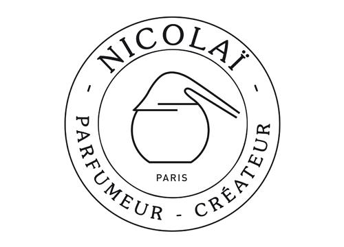 Logo Nicolaï