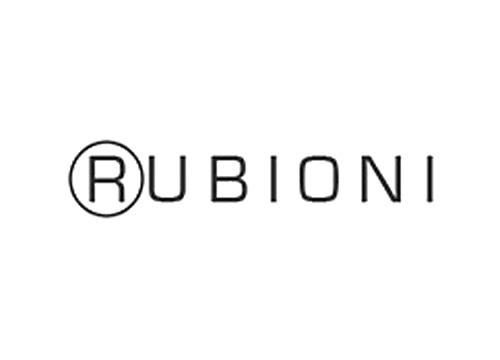 Logo Rubioni