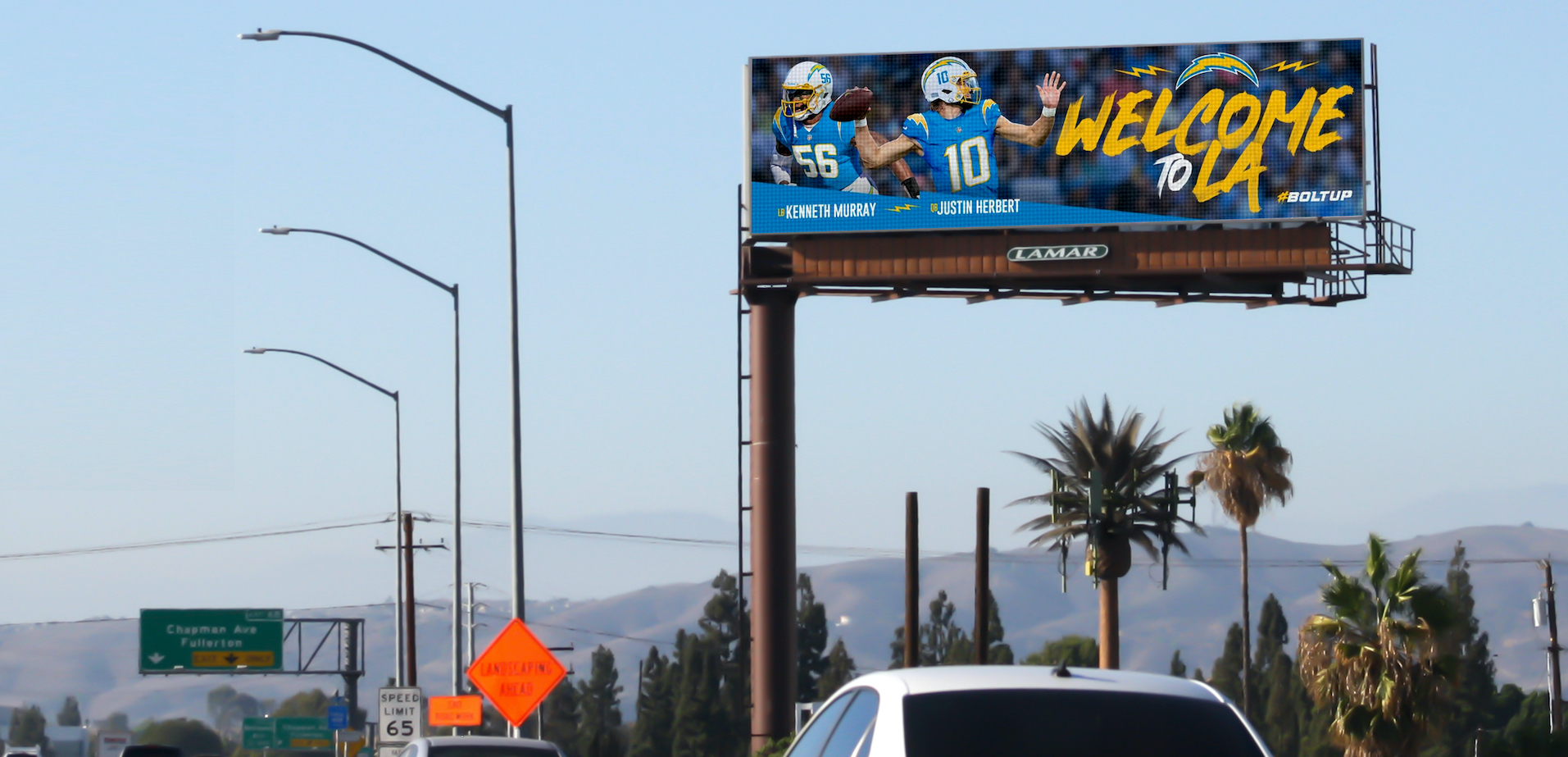 How Advertising Will Impact Football Season '20