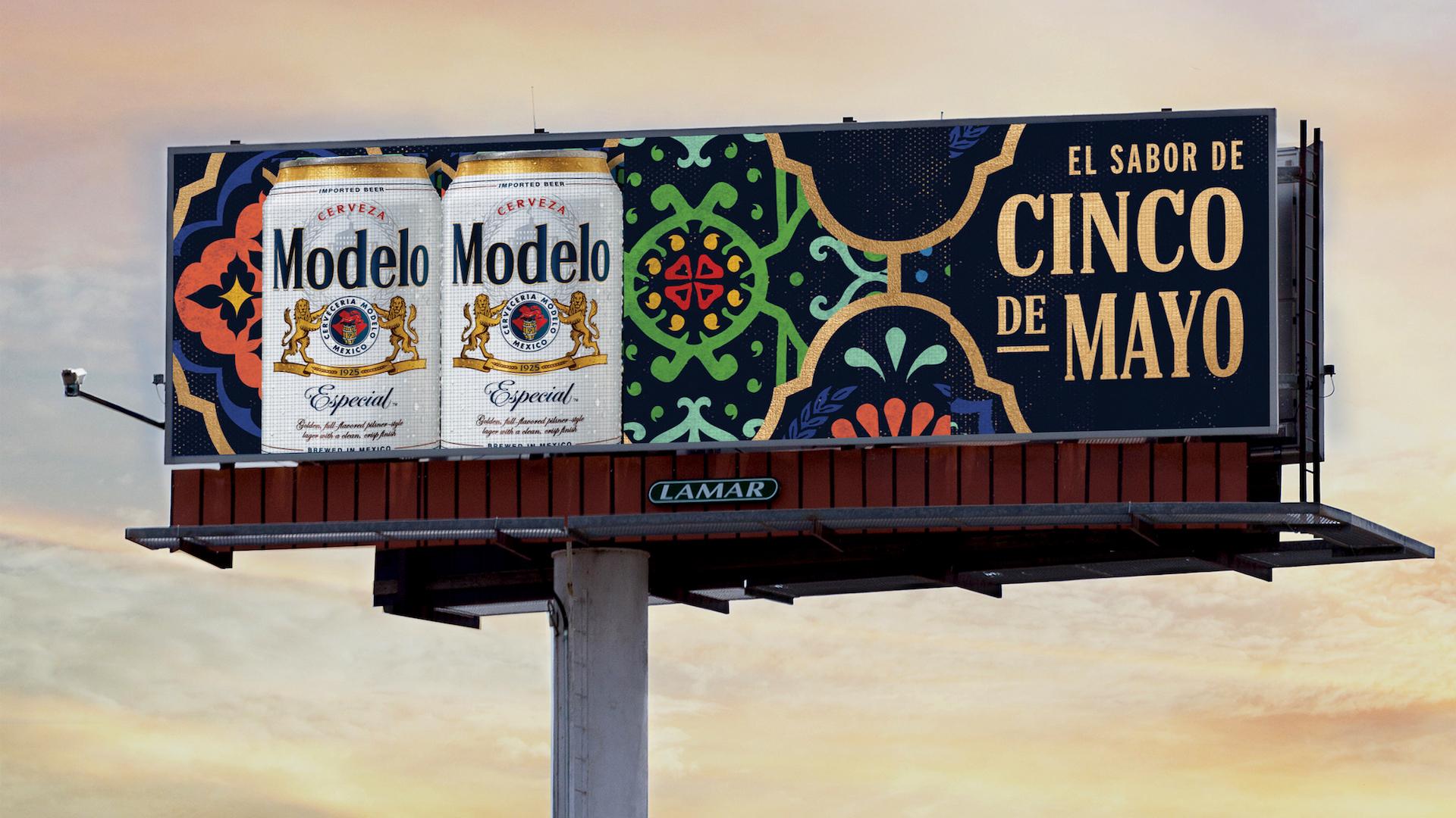 Cinco de Mayo Must Haves: Tequila, Salt & Lamar DOOH | Programmatic Case Study & Tips