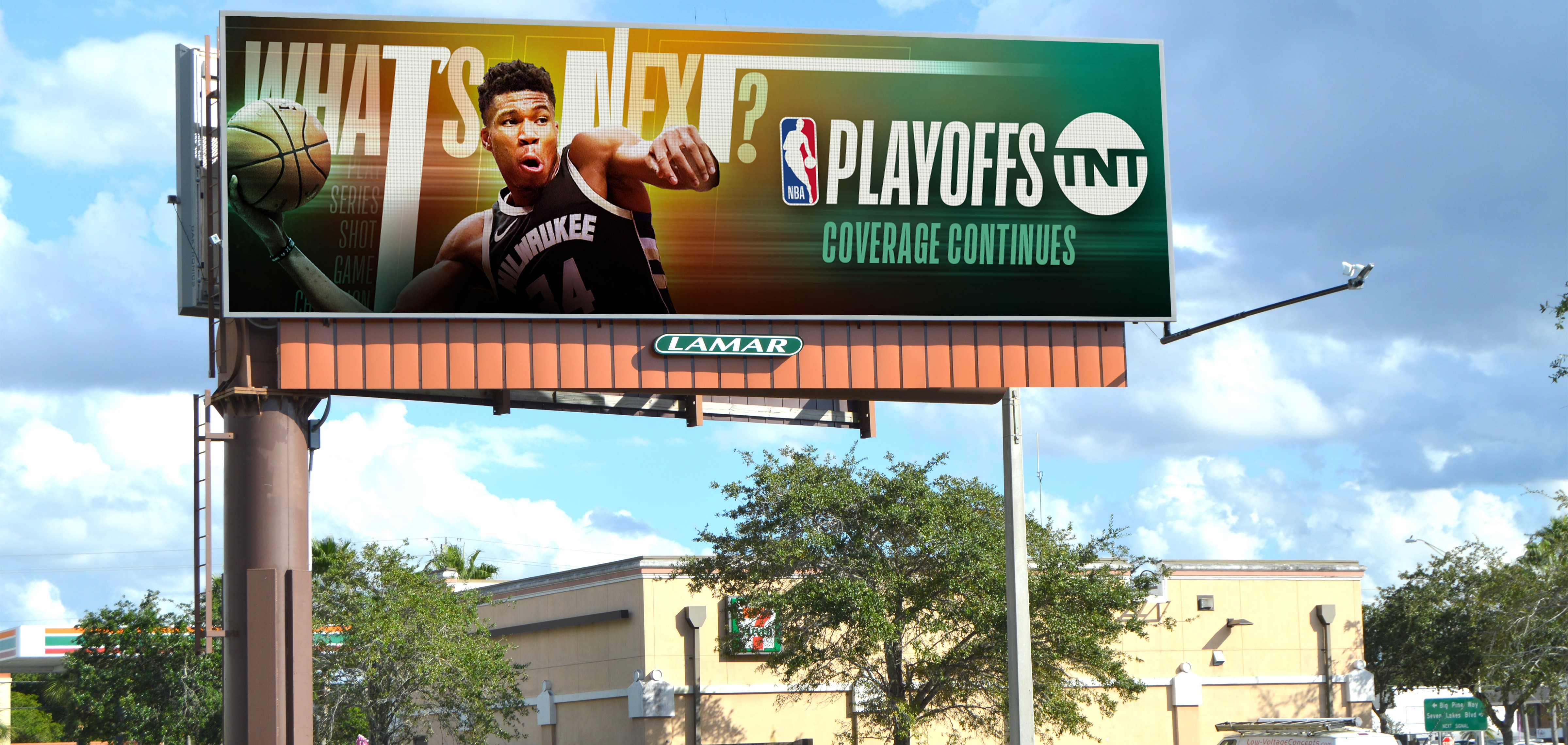 Don't Miss Your Shot! | NBA Conference Finals Coverage & Tips