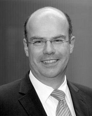 Prof. Dr. habil. Michael B. Klein