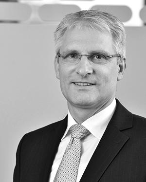 Dr. Christoph Brücher