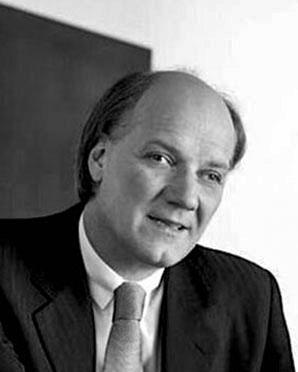 Matthias Bohn