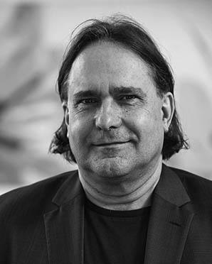 Dr. Christoph Antz