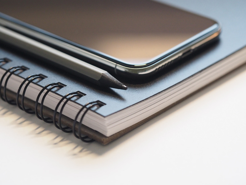 Franchise Basics What Is A Franchise Disclosure Document