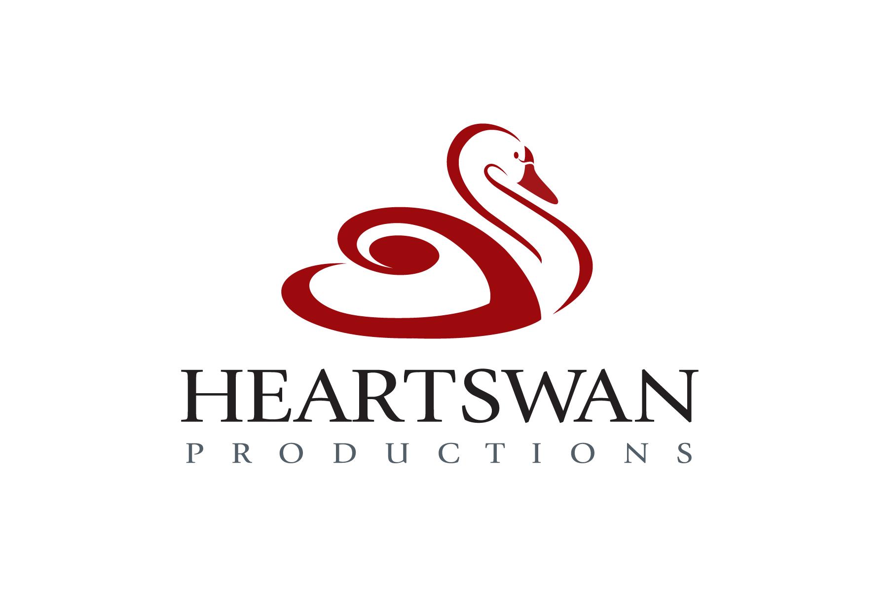 Studio Em Graphic Design Corporate Identity Branding Logo Design