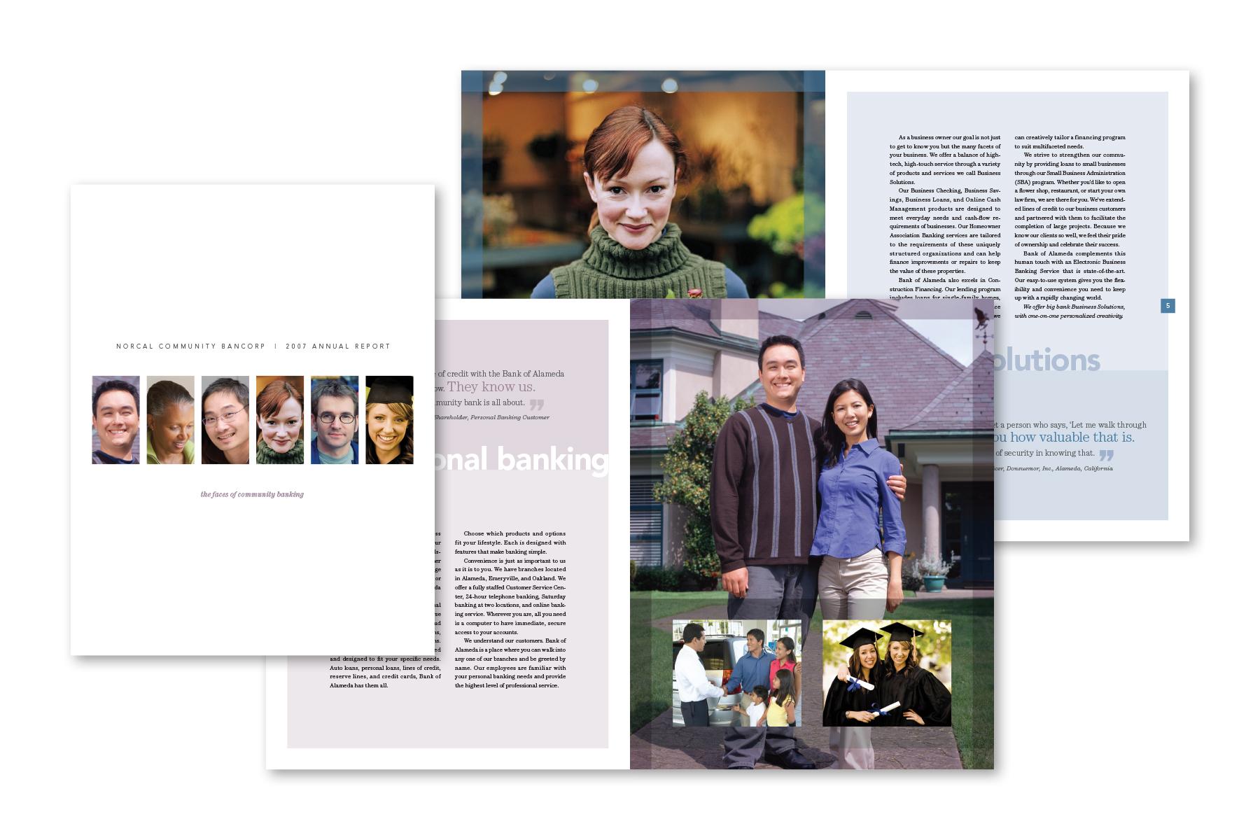 Studio Em Graphic Design, Print, Portfolio, Brochure, Ad, Datasheet, Signage