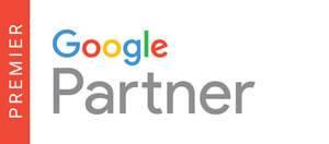Donutz Digital - Google Adwords Partner