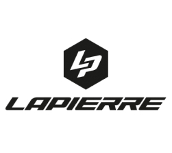 Lapierre - Client of Donutz Digital
