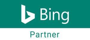 Donutz Digital - Microsoft Bing Partner