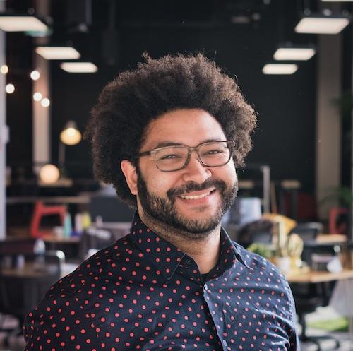 Comment scrapper un site web pour créer un flux shopping