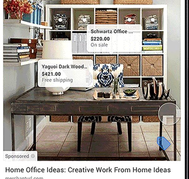 Shopping Ads Dans Les Recherches Google Par Images