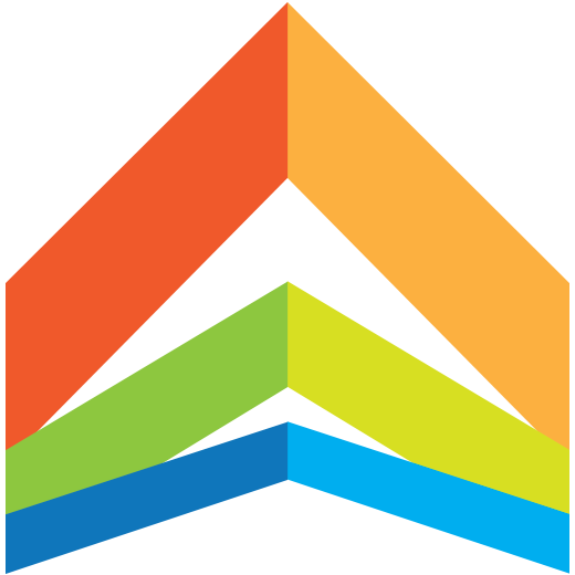 Arcade Analytics Logo