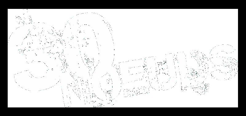 30 noeuds logo