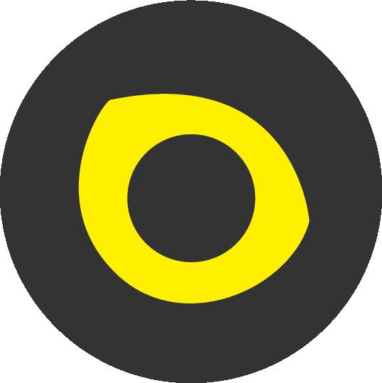AdvoGlobal