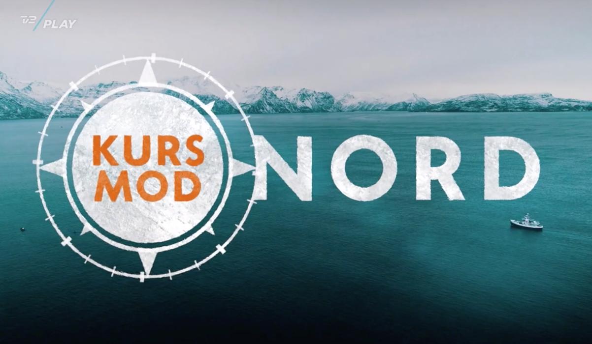 Kurs Mod Nord