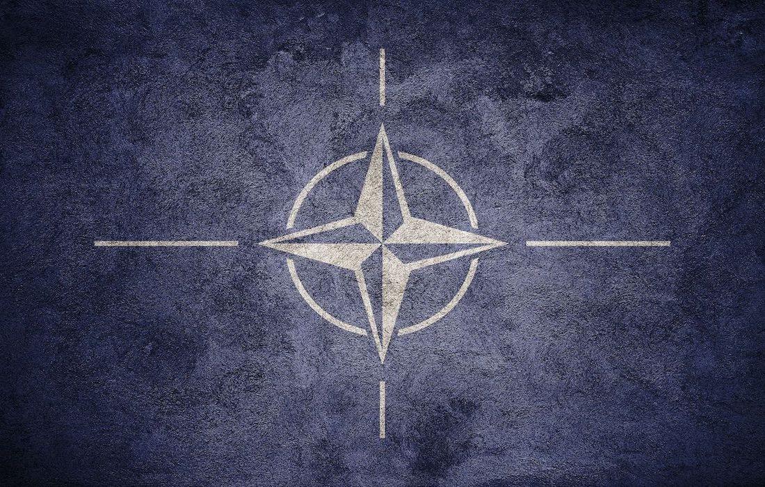 COMMSBLACK_NATO