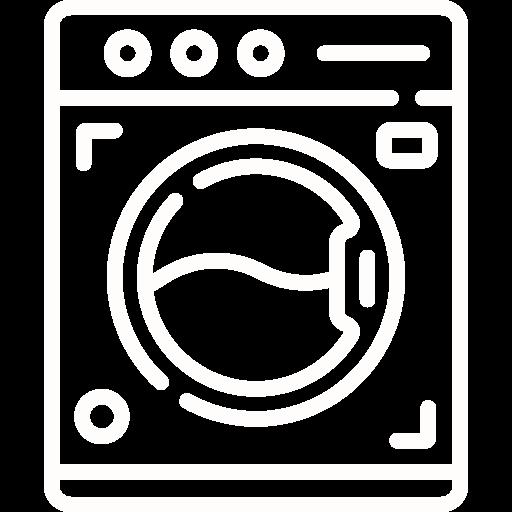COMMSBLACK_icon_Laundry Services