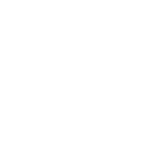 COMMSBLACK_icon_Hazardous Waste Storage and Disposal