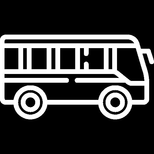 COMMSBLACK_icon_Transportation Services
