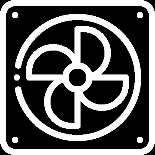 COMMSBLACK_icon_HVAC Services