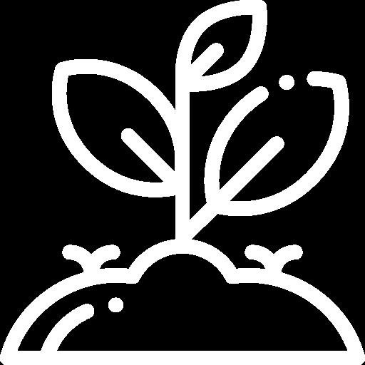 COMMSBLACK_icon_Environmental Services