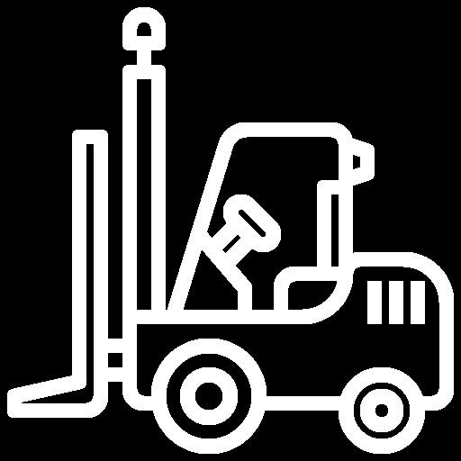 COMMSBLACK_icon_Material Handling Eqipment