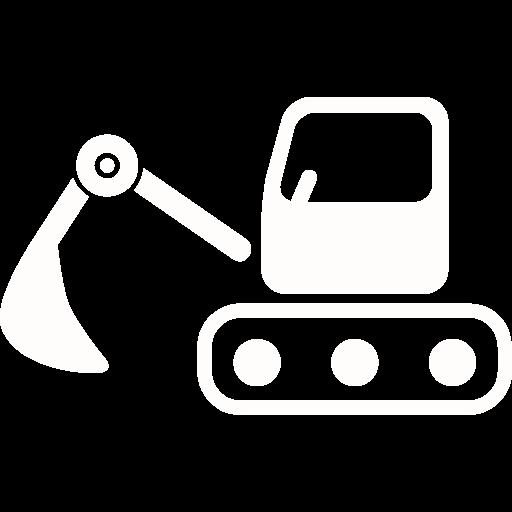 COMMSBLACK_icon_Light&Heavy Tools & Equipment