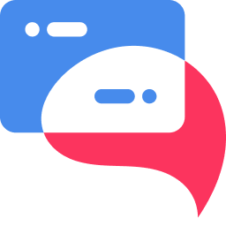 Going Digital: Behavioral Health Tech