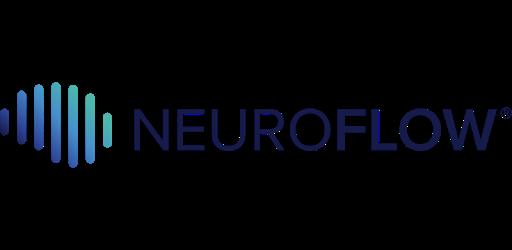 NeuroFlow