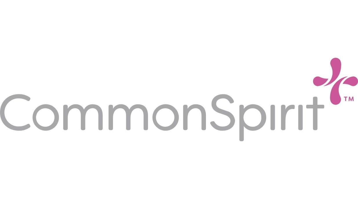 CommonSpirit