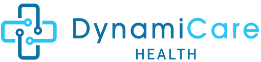 DynamiCare
