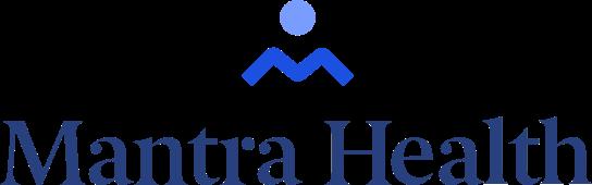 Mantra Health