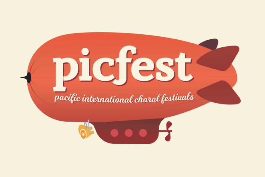 Oregon Picfest