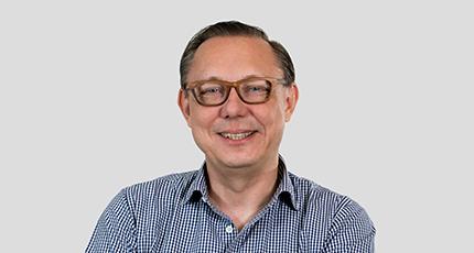 Rafal Czerniawski
